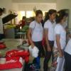 Através do Pronatec, Prefeitura de Joca Claudino entrega certificado a mais de 20 alunos. Veja!