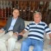 Zé Aldemir confirma dobradinha com Aguinaldo Ribeiro para federal em São João do Rio do Peixe. Veja!