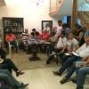 Deputado José Aldemir reúne prefeitos e traça estratégia para trabalhos no segundo turno. Veja!
