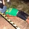Acidente de moto mata jovem entre São João do Rio do Peixe e Poço José de Moura. Veja!