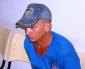 Policia prende homem acusado de estupro na região do Vale do Rio do Peixe. Veja!