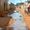 Promotoria instaura inquérito para apurar falta de esgotamento sanitário em São João do Rio do Peixe. Veja!