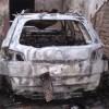 Incêndio destrói Delegacia e viatura da Policia Militar de Cidade do Vale do Rio do Peixe. Veja!