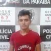 Jovem posta fotos com arma de fogo e acaba preso pela Polícia Civil na região de Catolé do Rocha. veja!