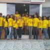 Equipe da Secretaria de Saúde planeja estratégias para combater a dengue em Poço Dantas. Veja!