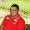 Infarto mata Sargento da Policia Militar em São João do Rio do Peixe. Veja!
