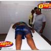 Quatro acidentes e uma vitima fatal durante o final de semana em São João do Rio do Peixe. Veja!