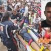 Irmão de radialista é assassinado com vários tiros na cabeça no sertão. Veja!