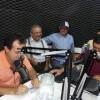 Prefeitos da AMASP debatem na Radio Oeste e falam das dificuldades que enfrentam em seus municípios. Veja!