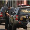 Policia Federal deflagra operação em Cajazeiras e em Cidades do Vale do Rio do Peixe. Veja!