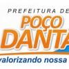 Prefeitura de Poço Dantas esclarece a população sobre notícia enganosa que circula na internet. Veja!