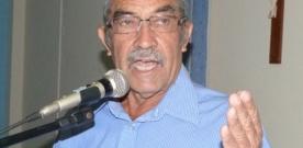 Dr. Adalberto prefere cautela ao analisar previsões para o inverno do próximo ano.