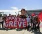 Continua: Professores da UFPB mantém greve; próxima assembleia acontece no dia 25.