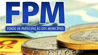 Fundo de Participação aumenta, mas a crise continua nos municípios da Paraíba, veja quanto seu município recebeu.