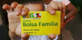 Governo preserva Bolsa Família mas sinaliza ajustes na Saúde, Educação e moradia.