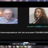 Vídeo na Internet revela plano audacioso entre médico e uma mulher de Triunfo causando pânico à população. Veja!