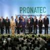 Quebrando o compromisso: Dilma corta metade das vagas no Pronatec.