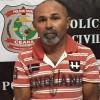Operação prende elemento suspeito de praticar estelionato na Paraíba, Ceará e Pernambuco.