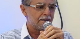 Prefeito Puíca enfrenta dificuldades e pode ter perdido um vereador fortalecendo a oposição.