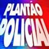 Imagens em Icó-CE: Aposentado é morto a tiros.