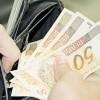 Governo do Estado inicia segunda etapa do pagamento do Abono Natalino nesta quarta-feira.
