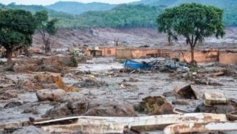 Mais notícias nacionais: PF indicia Samarco, Vale e consultoria por crime ambiental.