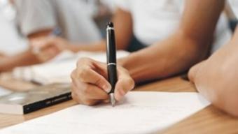 Em Triunfo:Ação Social abre inscrições para os grupos de Crianças e Adolescentes.