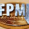 Repasses acumulados do FPM são 12% menores do que em 2015 Veja quanto veio pra seu município.