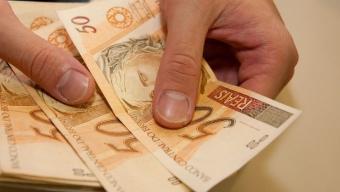 Prefeituras da PB recebem mais de R$ 200 milhões de FPM.