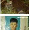 Neste fim de semana: Agricultor morre eletrocutado em Piancó.