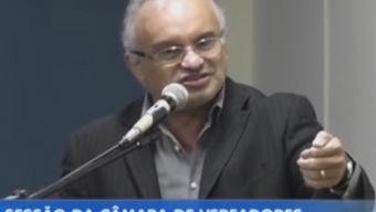 Igualdade para todos: vereador anuncia projeto para acabar com áreas VIP em festas de Cajazeiras.