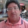 Exclusivo: Oposição em Carrapateira terá chapa com Dedé Pereira e João de Ceará.