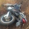 PM localiza em Sousa, moto roubada em Cajazeiras. Menor morto esta semana teria cometido o roubo.Veja!