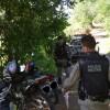 Homem não identificado aterroriza zona rural de Cajazeiras.