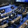 cuspindo no prato que comeram:Nove ex-ministros de Dilma vão julgá-la no plenário do Senado