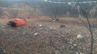 Homem é executado a tiros de espingarda 12 na Zona Oeste de Catolé do Rocha.
