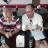 Prefeito Gervásio Gomes reúne colegas e aposta em consórcio como saída para crise. Confira!