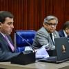 Comissão de Orçamento emite parecer preliminar favorável à LOA 2017.