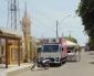 Prefeitura de Bernardino desenvolve ações preventivas para a saúde da mulher e realiza 80 mamografias.