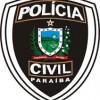 Delegado acredita ter desarticulado quadrilha que promoveu assalto em agencia no vale do Rio do Peixe. Ouça!