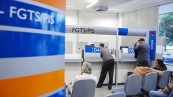 Governo vai autorizar saques em contas inativas do FGTS. Veja!