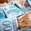 PIS/Pasep: mais de 900 mil pessoas podem sacar abono salarial de 2014 até dia 29.