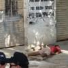 Na tarde de ontem mais um homicídio movimenta a área policial no sertão paraibano.