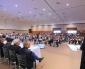Durante encontro com prefeitos e demais lideranças, RC reafirma que é governará com os 223 municípios.