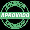 Administração do Prefeito Aírton Pires tem 76% de aprovação pelos internautas de São João do Rio do Peixe. Veja!