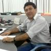 Apesar das dificuldades Prefeito Damísio Mangueira encerra gestão de forma positiva em Triunfo. Veja!