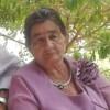 Luto: Morre Genitora de prefeito de cidade do Vale do Rio do Peixe.