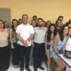 Educação do Município de Bernardino Batista lança plataforma de Educação Digital.