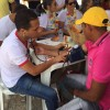 Secretaria Municipal de Saúde de Poço Dantas promove Carnaval da Saúde. Confira