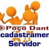 Secretaria Municipal de Saúde de Poço Dantas convoca servidores municipais.